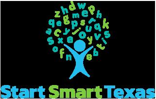 Start Smart Texas
